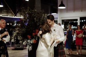 120-theatre-bar-at-the-end-of-the-wharf-wedding-sydney-y-c
