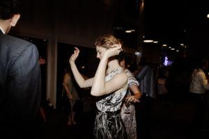 125-theatre-bar-at-the-end-of-the-wharf-wedding-sydney-y-c