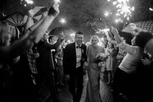 Shanna.Pete – Wedding.814-2