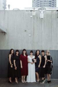 ivy_penthouse_wedding_sydney_p_t.034