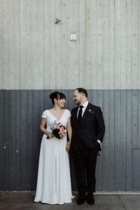 ivy_penthouse_wedding_sydney_p_t.039