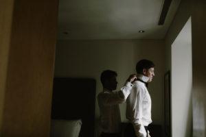 stylish_dunbar_house_wedding_biztom.002