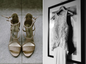 stylish_dunbar_house_wedding_biztom.010