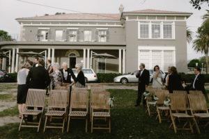 stylish_dunbar_house_wedding_biztom.015