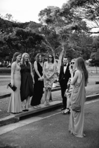 stylish_dunbar_house_wedding_biztom.017