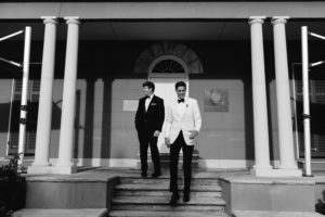 stylish_dunbar_house_wedding_biztom.019