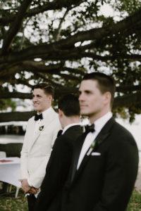 stylish_dunbar_house_wedding_biztom.024