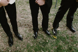 stylish_dunbar_house_wedding_biztom.025