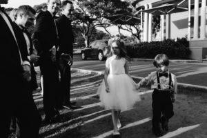 stylish_dunbar_house_wedding_biztom.027
