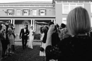 stylish_dunbar_house_wedding_biztom.028