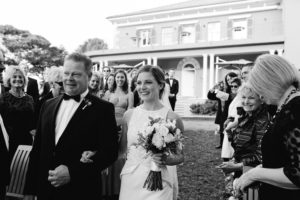 stylish_dunbar_house_wedding_biztom.030