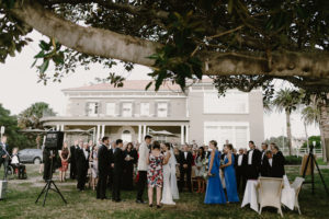 stylish_dunbar_house_wedding_biztom.031