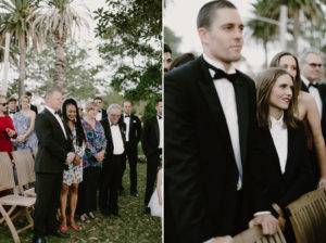 stylish_dunbar_house_wedding_biztom.032