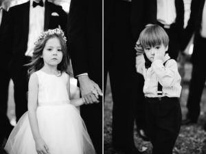 stylish_dunbar_house_wedding_biztom.034