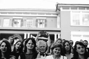 stylish_dunbar_house_wedding_biztom.035