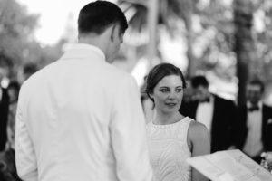 stylish_dunbar_house_wedding_biztom.036