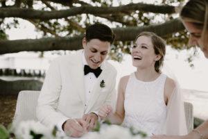 stylish_dunbar_house_wedding_biztom.040