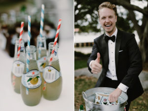 stylish_dunbar_house_wedding_biztom.042