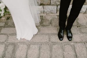 stylish_dunbar_house_wedding_biztom.046