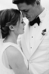 stylish_dunbar_house_wedding_biztom.048