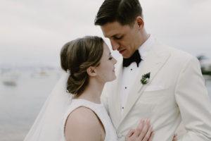 stylish_dunbar_house_wedding_biztom.049