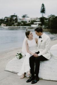 stylish_dunbar_house_wedding_biztom.050