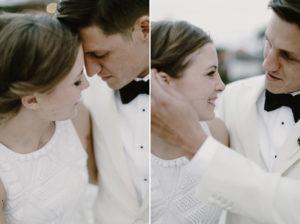 stylish_dunbar_house_wedding_biztom.051
