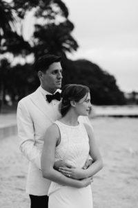 stylish_dunbar_house_wedding_biztom.054