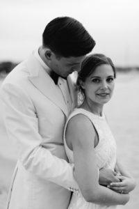 stylish_dunbar_house_wedding_biztom.055