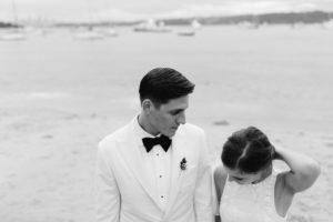 stylish_dunbar_house_wedding_biztom.058
