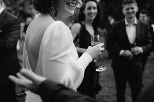 blackburn gardens wedding