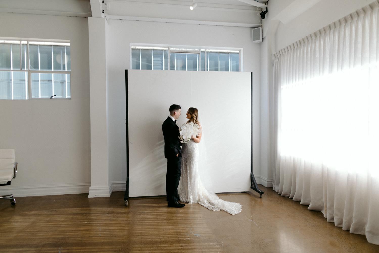 best sydney wedding venues in the inner west