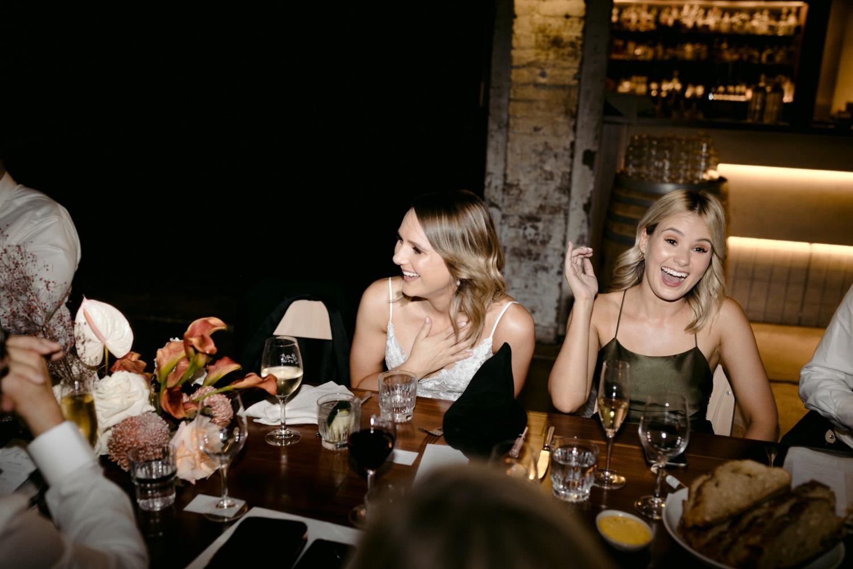best wedding reception photos sydney